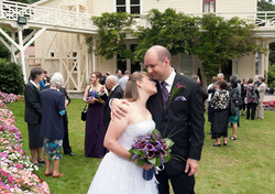 wedding photography wellington, gear homestead, james gilberd photography ltd, photospace, 37 courtenay place, digital wedding photography professional experienced