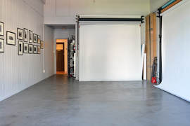 photography studio 37 Courtenay Place Wellington, headshots, profile portraits, photography studio space for hire